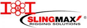 I Isling Logo