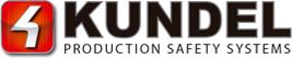 Kundel Logo