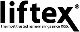 Liftex Logo