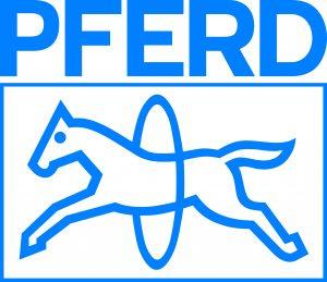 Pferd Hks 44