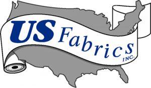 Us Fabrics