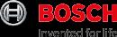 Bosch Logo En