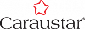 Caraustar Logo