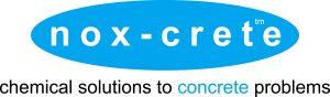 Noxcrete Logo